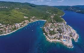 Vereinsfahrt nach Kroatien